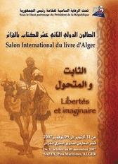 http://www.bief.org/fichiers/publication/2883/AlgerPETIT.jpg